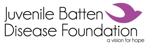 Juvenile Batten Disease Foundation